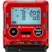 The Uses of Portable Gas Detectors